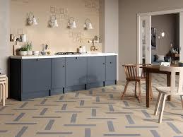 piastrelle e pavimenti piastrelle pavimento cucina le migliori idee di design per la