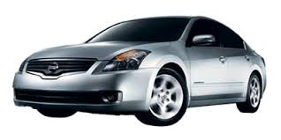 2007 Altima Interior 2007 Nissan Altima Parts And Accessories Automotive Amazon Com