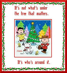 best 25 christmas family quotes ideas on pinterest free birth
