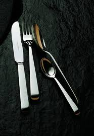 best flatware sets for luxury homes top 12 lifetime luxury