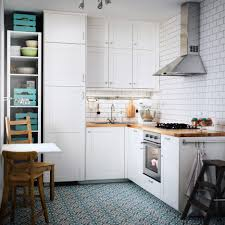 Ikea Small Space Ideas Kitchen Simple Small Kitchen Ideas Ikea Home Design Photos