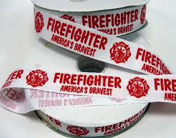 ribbon by the yard 41 best ambulane frie ribbons images on