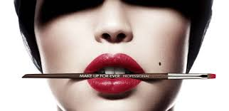 make up courses in nyc make up for unveils new professional artistic color