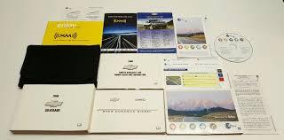 2008 chevrolet silverado duramax diesel owners manual 2500 3500