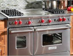 Wolf Gas Cooktop 30 Best 25 Wolf Stove Ideas On Pinterest Wolf Oven Wolf Range And
