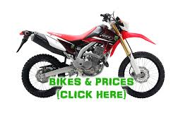 how much does it cost to race motocross experience riding motocross in phuket thailand