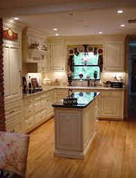 162 best kitchens images on pinterest home kitchen and white
