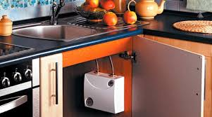chauffe eau electrique cuisine prix d un chauffe eau électrique instantané coût moyen tarif de pose