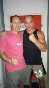 mikebatmanworkouts u2013 health u0026 fitness workout routines weight loss
