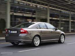 s80 2003 volvo s80 4 4 2008 auto images and specification