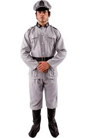 Army Soldier Halloween Costume German Army Soldier Costume Simply Fancy Dress