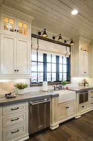 cottage kitchen furniture 23 best cottage kitchen decorating ideas and designs for 2017