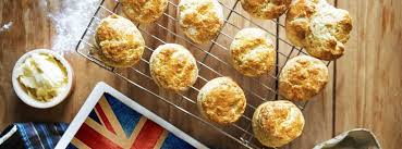 apprendre a faire la cuisine cours de cuisine apprendre à faire de délicieux scones avec votre