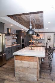 Kitchen Cabinets Modern Design Modern Loft Kitchen Ideas Kitchen Loft Design India Kitchen