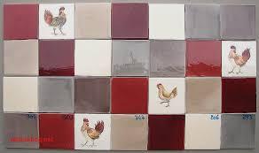 cr馘ence couleur cuisine carrelage pour cr馘ence de cuisine 28 images faience pour
