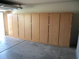 ikea garage storage diy garage cabinets ikea plans free cabinet gammaphibetaocu com