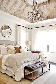 Bedroom Pendant Lighting Bedroom Pendant Lighting Kitchen Chandelier Lighting Sphere