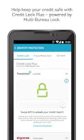 bureau mobile transunion mobile android apps on play