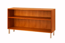 bookcases u2014 57th street bookcase u0026 cabinet