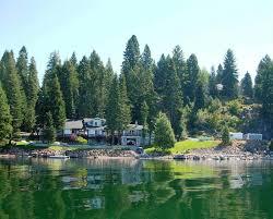 homes for sale 1119 hidden beach road lake almanor ca 96137