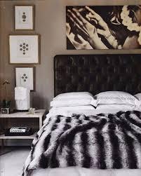 bedroom design bohemian bedroom ideas red black bedroom shabby