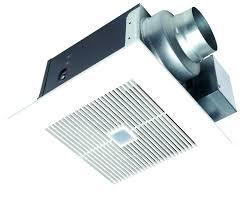 exhaust fan pipe size bathroom exhaust fan size derekhansen me