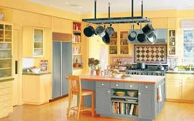 kitchen palette ideas amazing tuscan paint colors for kitchen my home design journey