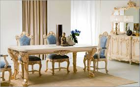 fascinating discount dining room sets ideas with home design ideas ultimate discount dining room sets ideas on home interior redesign with discount dining room sets ideas