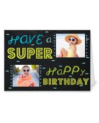 birthday cards greeting cards cards u0026 stationery