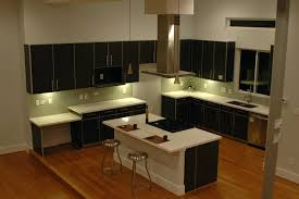 Kitchen Islands Melbourne Custom Made Kitchen Islands Melbourne Island Small With