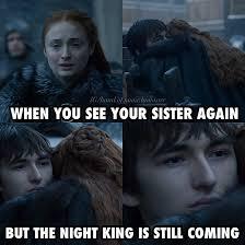 Got Meme - hand of jaime lannister