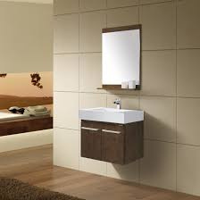 Contemporary Small Bathroom Ideas Home Decor Wall Mounted Bathroom Cabinet Bathroom Wall Storage
