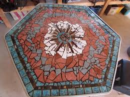 Replacement Tempered Glass Patio Table by Broken Glass Patio Tables Glass Replacement Table Tops