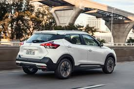 nissan kicks 2017 price new nissan kicks suv 2016 pictures nissan kicks suv front