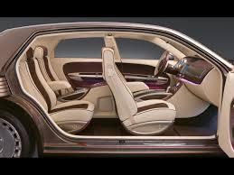 chrysler car interior 2006 chrysler imperial concept interior 1280x960 wallpaper