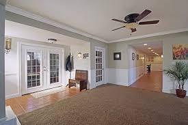 ceiling fan crown molding ceiling fan ceiling fan fans for foot ceilings westinghouse petite