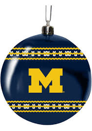 michigan wolverines ornaments michigan wolverines