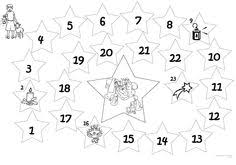 advent free coloring pages art coloring pages