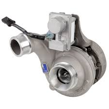 turbocharger 40 30333 bw turbocharger 40 30333 bw turbocharger