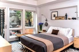 ikea master bedroom small master bedroom ideas ikea dkamans info