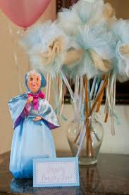 cinderella party favors top 10 cinderella princess birthday party ideas loulou jones