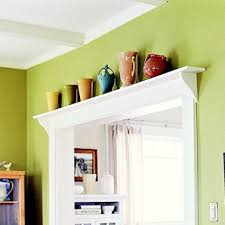 Kitchen Wall Decorating Ideas Pinterest by Backyards Ideas About Metal Wall Decor Small