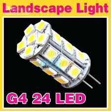 led replacement bulbs for landscape lights t5 led landscape bulb outdoor led light bulb be green lighting