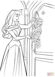 door coloring pages u0026 codename kids next door coloring picture