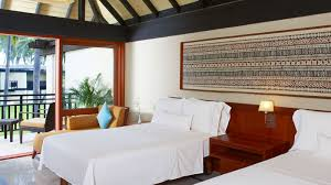 official westin denarau island resort u0026 spa luxury fiji hotel