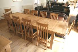 12 Seater Dining Tables 12 Seater Dining Table Fresh Dining Tables For 12 Bespoke 12