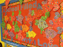 126 best bulletin board images on pinterest classroom ideas