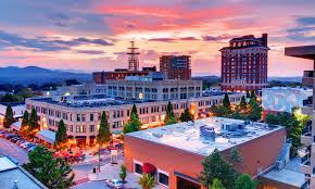 about asheville nc by belong realty real estate agents in