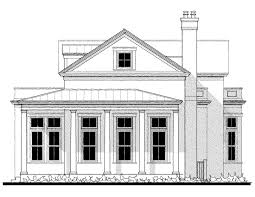 verdier 12327 house plan 12327 design from allison ramsey verdier 12327 house plan 12327 design from allison ramsey architects