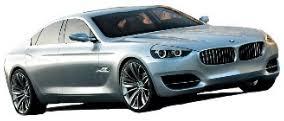 8 series bmw price bmw 8 series sedan price specs review pics mileage in india